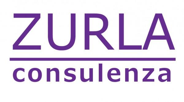 logo CONSULENZA